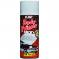 HB BODY 1K biely spray 400 ml